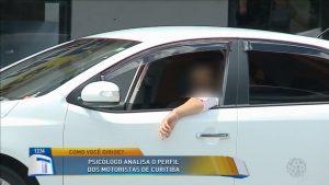 Psicólogo analisa perfil dos motoristas de Curitiba Tribuna da Massa (050118).wmv_snapshot_02.26_[2018.01.08_08.32.05]